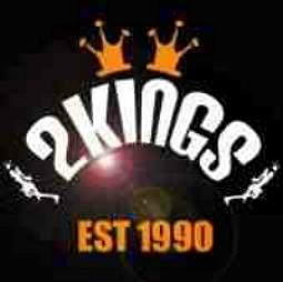 2 Kings Records